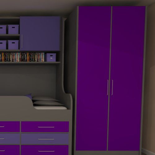 Bespoke Made To Measure Unique Children S Bedroom Furniture Manufacturers Luxury Kids Bedroom Furniture Bdi Where