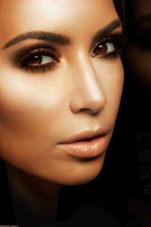 Kim Kardashian Latest Pics, Kim Kardashian Tumblr #kimkardashian #celebrity #fashion #makeup #celebritymakeup