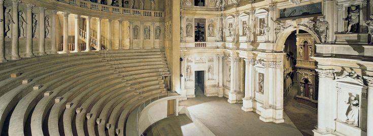 Approfondimento sulle architetture più belle del Veneto di Andrea PalladioUno dei più grandi architetti che siano mai esistiti fu il Vicentino …