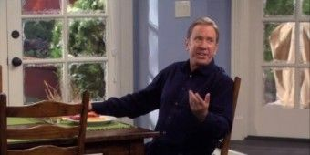 """ABC CENSORS CONSERVATIVE COMEDIAN... AGAIN  -  TV star couldn't call Obama 'communist', now can't talk about race  --  Comedian Tim Allen has run afoul of the censorship squad at ABC TV again, telling """"Tonight Show"""" host Jay Leno that the network has made """"politically correct … the mode for me."""""""