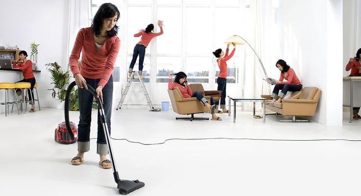 Le ménage ? L'une des corvées que l'on apprécie le moins ! Découvrez 10 choses à nettoyer régulièrement pour avoir une maison propre.