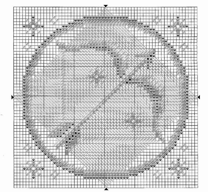 Стрелец1 (700x647, 369Kb)