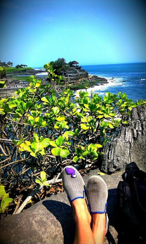 Rivieras shoes