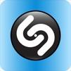 App-Test: Shazam - erkennt zahlreiche Musiktitel, Verlaufsliste, Übersicht der Charts, gutes Support-Angebot, Übersichtlich, einfach zu bedienen, benutzerfreundlich // Contra: Kein Querformat, erkennt weder Konzert- noch sonstige Livemitschnitte // http://www.apptesting.de/2012/09/app-test-shazam/