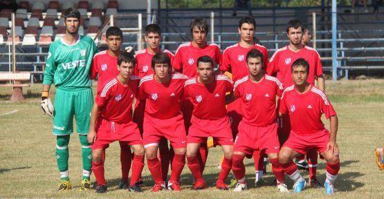 Genclerbirligi U19 vs Ankaragucu U19 Turkish U19 Elite Live Soccer Tv