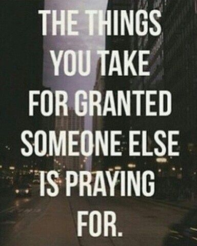 Takenforgrantedquotes Taken For Granted Quotes Dont Be Taken