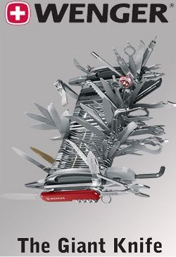 73 Best Swiss Army Knives Images On Pinterest Knifes