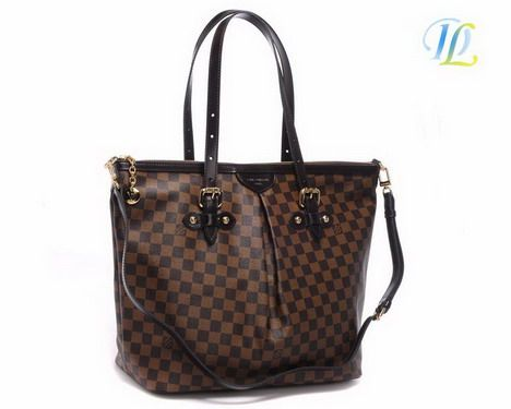 Cheap Louis Vuitton Bags - 2014 latest cheap Louis Vuitton handbags outlet online,also more discount for you,buy more save more, free shipping! Love all the Louis Vuitton Bags