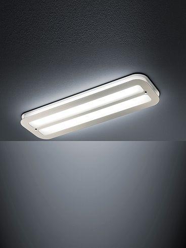 Luxury ino Ceiling Light