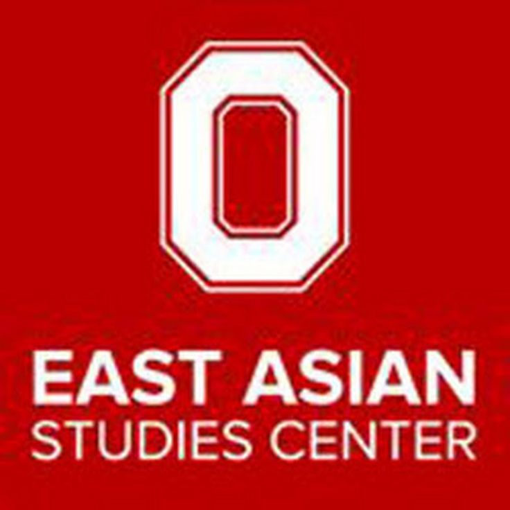 World History Video Modules from the East Asian Studies Center, The Ohio State University - YouTube #NRCoutreac