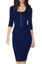 Dresses For Women | Sexy And Formal Dresses Online At Wholesale Prices | Sammydress.com Page 24