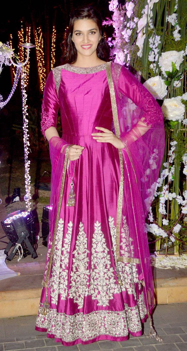 273 best Dresses images on Pinterest | Indian clothes, Blouses and ...