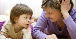 Αυτισμός στο παιδί: Παράγοντας κινδύνου ο έρπης γεννητικών οργάνων στην μητέρα