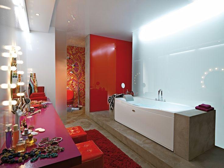 1000  images about arredo bagno   bathroom design on pinterest ...