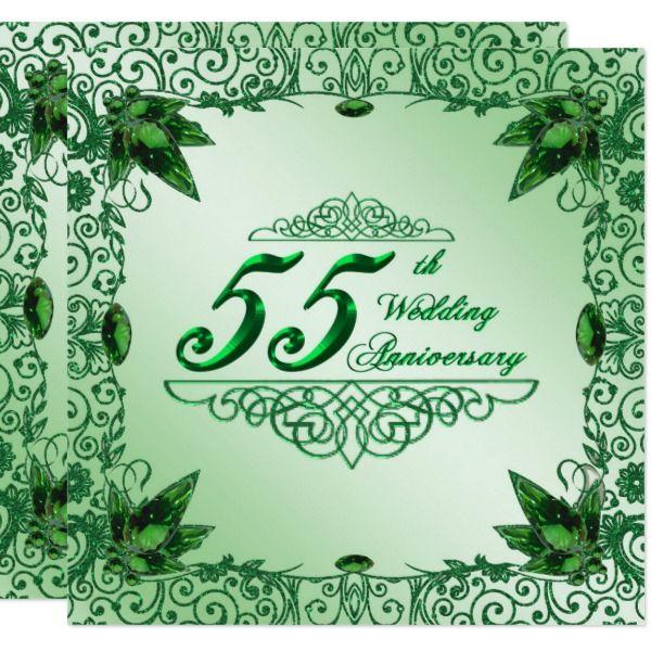 С днем свадьбы 55 лет открытки, надписью люблю
