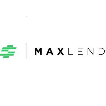 Just because you're short on funds doesn't mean you're short on options. MaxLend can deliver up to $1,250 to your bank account in minutes!