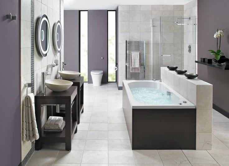 20 besten Geberit Monolith Bilder auf Pinterest Badezimmer, Gast - bad spiegel high tech produkt badezimmer