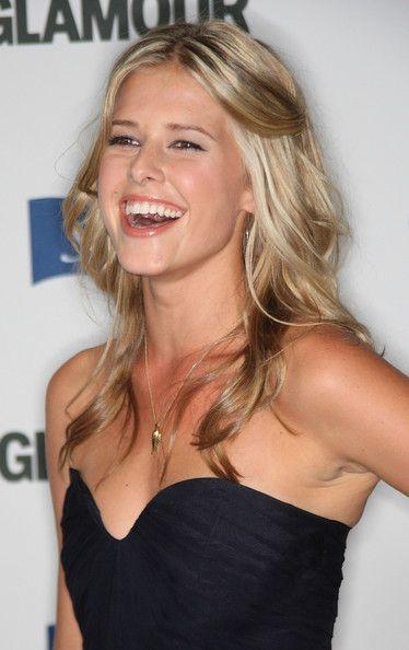 Sarah Wright - Tatum Price