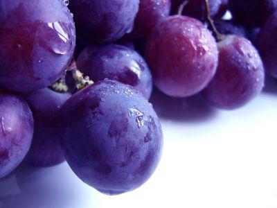 Fruit Salad Recipe, Shades Of Purple, The Colors Purple, Purple Food, Colors Palettes, Colors Schemes, Facials Masks, Face Masks, Skin Care Tips