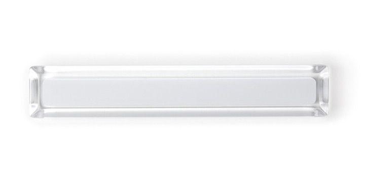 126 best cabinetry hardware images on pinterest bathroom Unfinished Basement Makeover Basement Design Ideas