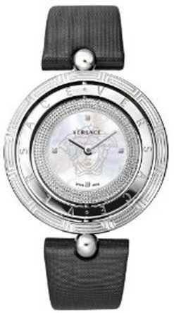 Versace 80Q99SD497S009