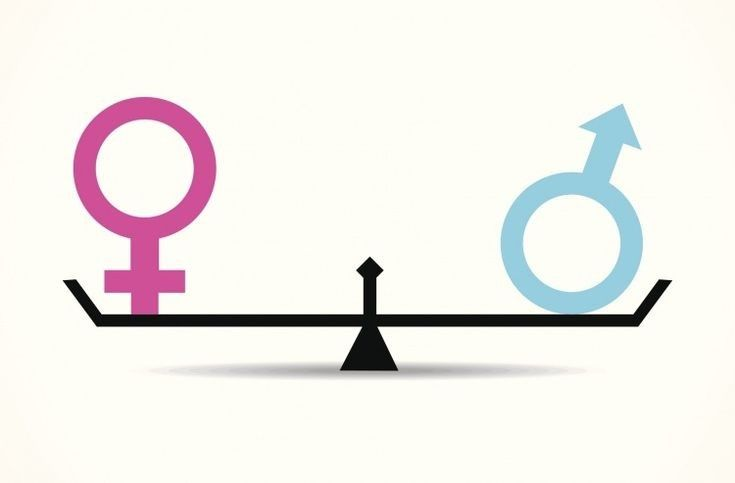 Advocacy For Gender Equality Gender Equality Poster Gender Equality Quotes Equality Quotes