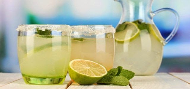 http://protectionofourhealth.blogspot.com/2014/06/the-benefits-of-lemon-juice.html