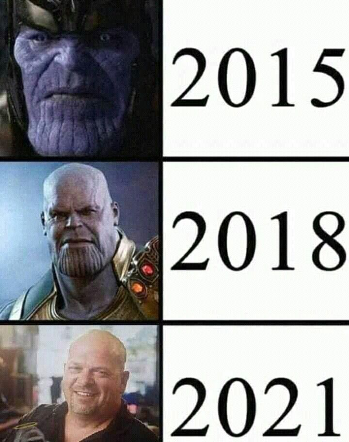 EvolutionMarvel MemesMarvelCinematic EvolutionMarvel Thanos MemesMarvelCinematic Thanos Thanos 45c3qARjL
