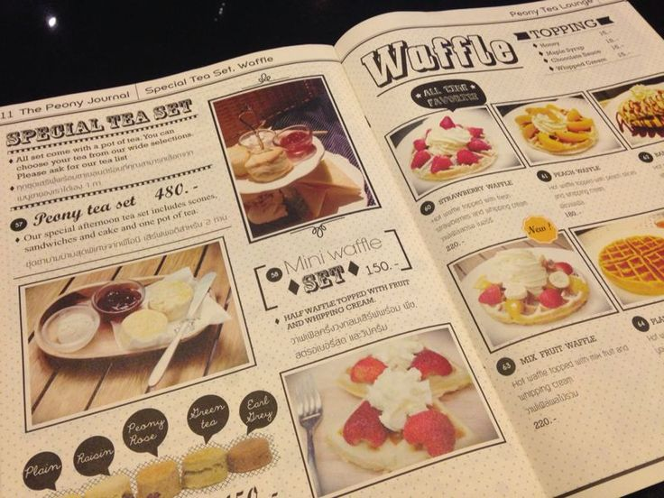Best Mail Order Food Catalogs