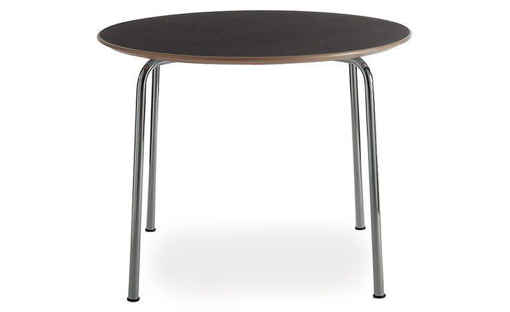 54 fantastiche immagini su tavoli rotondi round tables for Tavolo kartell rotondo