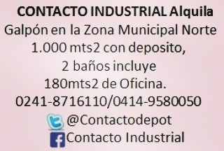 Contàctenos tenemos los mejeros inmuebles en la zona de valencia.  #Castillito #SanDiego #Venta #Alquiler  #Inmuebles #Galpones #Locales #Terrenos #Oficinas #Apartamentos #Casas #sandiego #sandiegoconnection #sdlocals #sandiegolocals - posted by Contacto Industrial https://www.instagram.com/contactoindustrial. See more post on San Diego at http://sdconnection.com