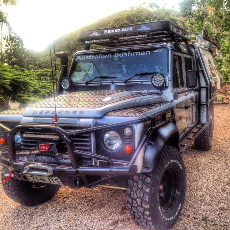 1000 Images About Land Rover Defender On Pinterest: 1000+ Images About Air Land Sea On Pinterest