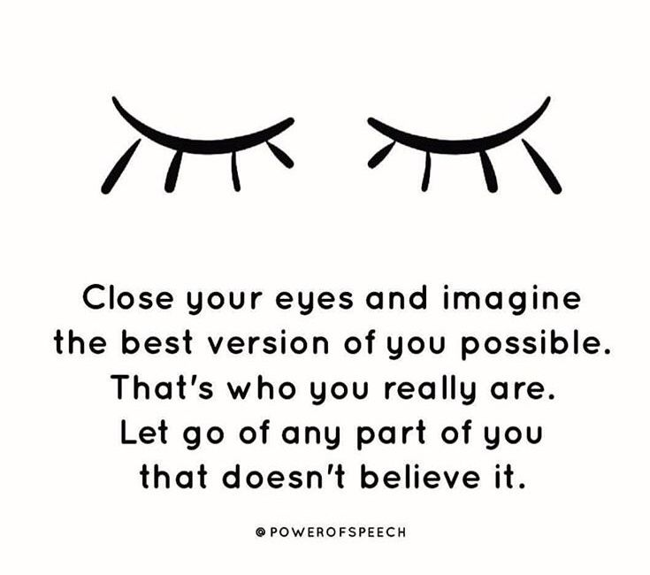 106341 best Philosophy and Wisdom images on Pinterest