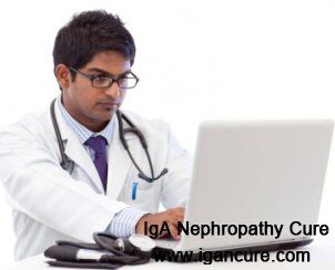 http://www.igancure.com/nephrotic-syndrome-basics/Is-Nephrotic-Syndrome-A-Part-of-Chronic-Kidney-Disease.html http://www.igancure.com/tags.php?/Nephrotic+Syndrome+Basics/ http://www.igancure.com/tags.php?/Nephrotic+Syndrome/ http://www.igancure.com/sjzkidneyhospital/iga1.html http://m.igancure.com/  previous:http://www.igancure.com/nephrotic-syndrome-basics/Does-Fever-Trigger-You-to-Relapse-in-Nephrotic-Syndrome.html  Is Nephrotic Syndrome A Part of Chronic Kidney Disease Nephrotic Syndrome…