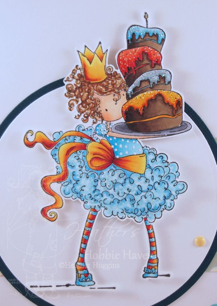 Step by step instructions for Copic Coloring Card Kit Bree Loves Buttercream stamp by Stamping Bella. ——— S U P P L I E S ——— • Bree Loves Buttercream Card K...