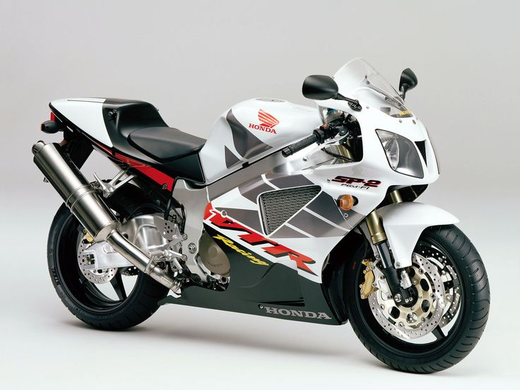 The 12 best fast bike images on pinterest cars motorbikes and biking honda vtr 1000 sp 1 fotos y especificaciones tcnicas ref thecheapjerseys Choice Image