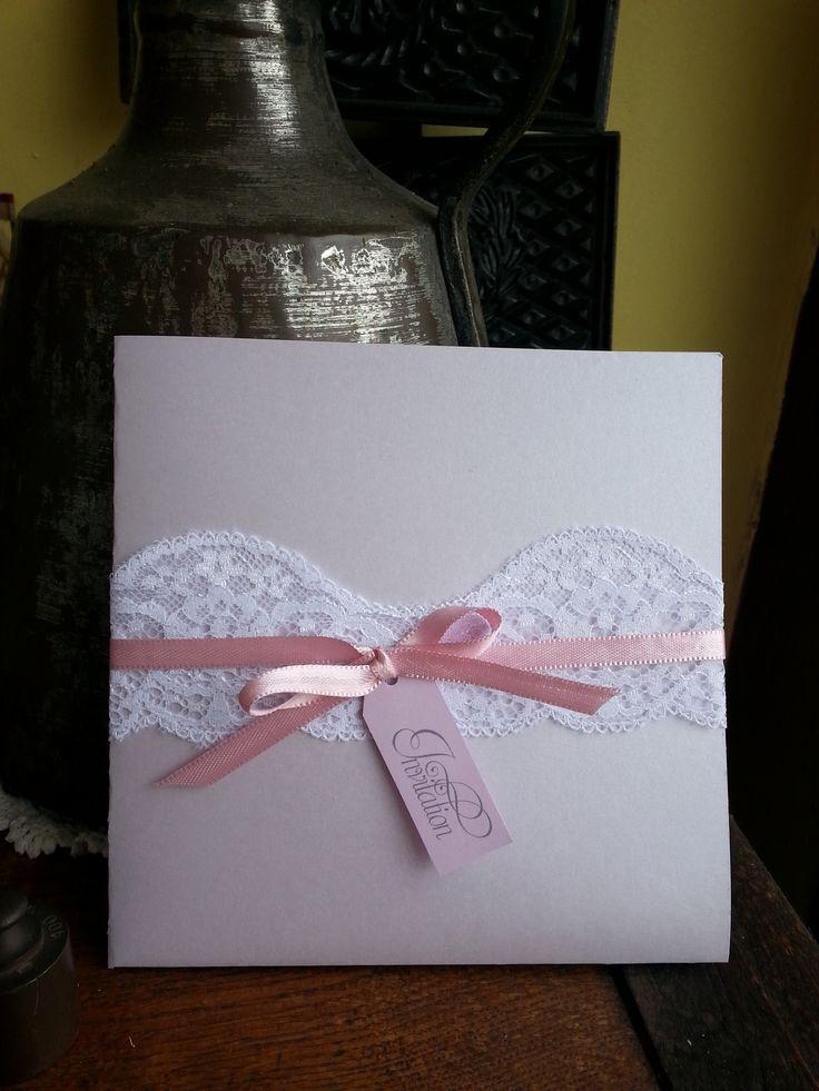 1000 id es sur le th me invitations romantique de mariage sur pinterest invitations de mariage. Black Bedroom Furniture Sets. Home Design Ideas
