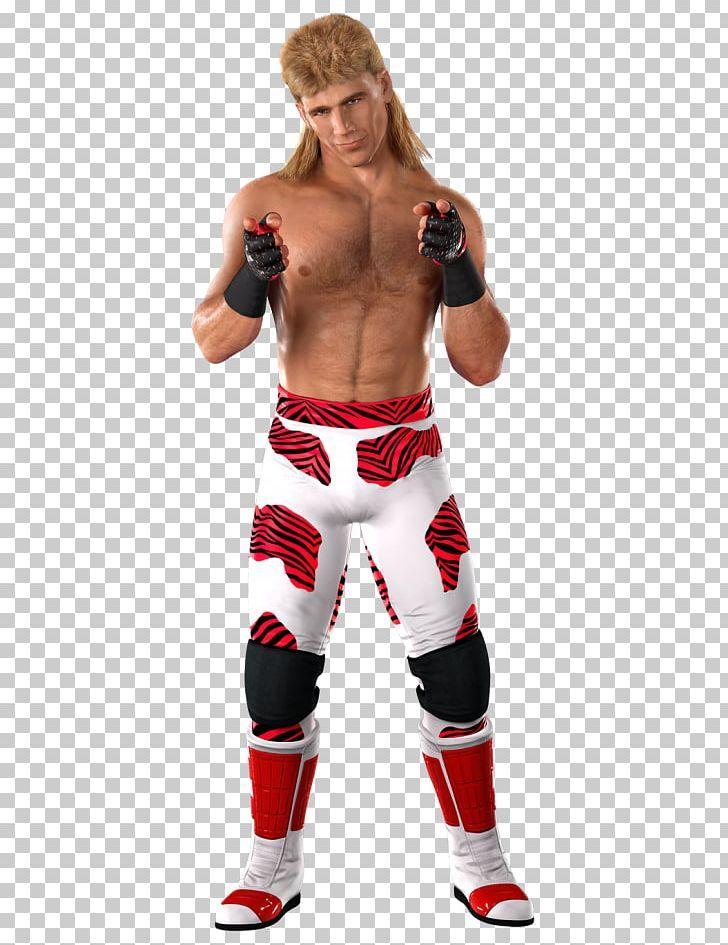 Wwe Triple H World Heavyweight Champion Big Gold By Baguettepang Deviantart Com On Deviantart Triple H Wwe Wwe World