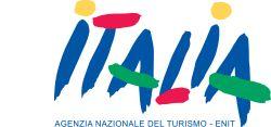 ENIT - Agenzia Nazionale del Turismo