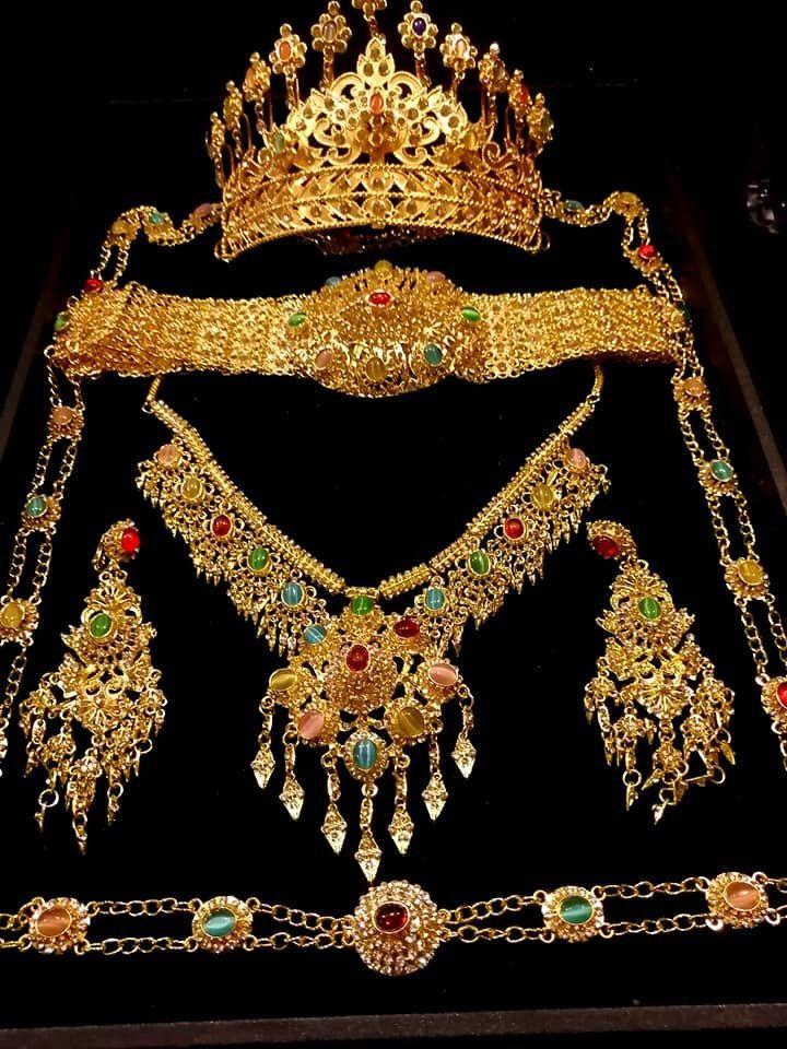 Vintage belt Vintage accessories for Thai outfit Thai wedding accessories Thai antique Belt Traditional Thai Belt for Thai Sinh -Skirts