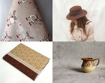 Rustic life by Kateryna Bolokhova on Etsy--Pinned+with+TreasuryPin.com
