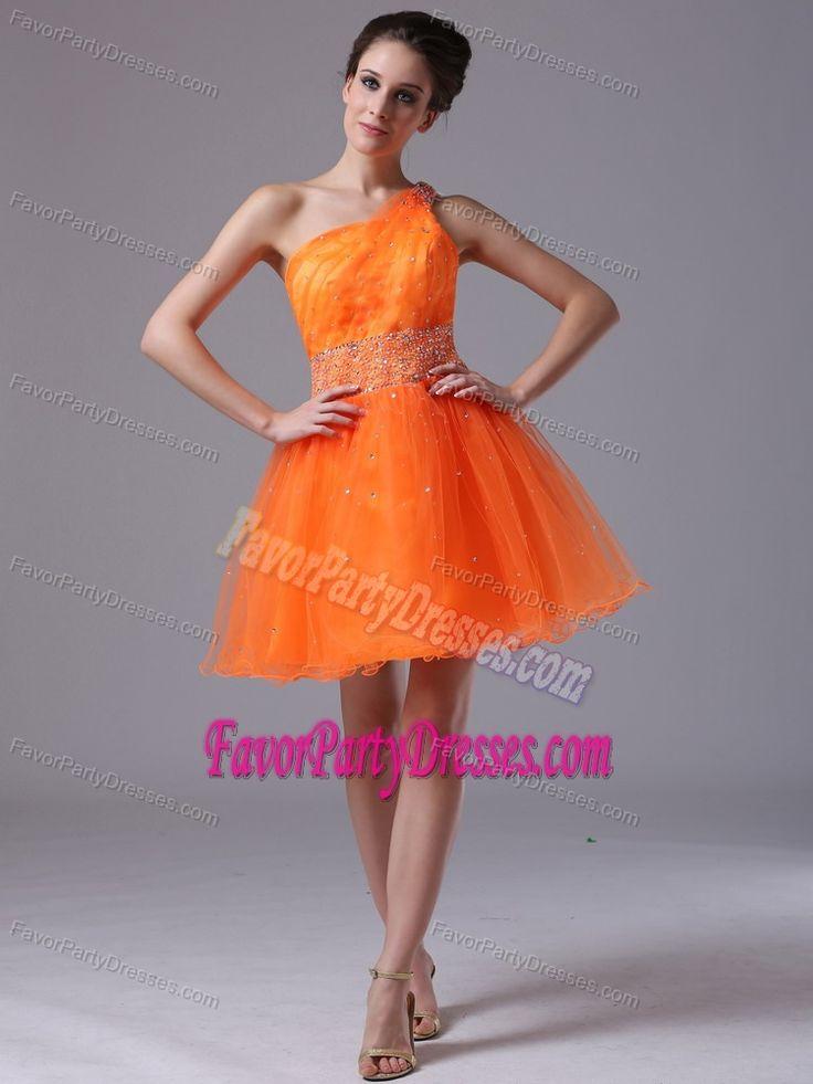 orange-party-dresses-afest-193-1.jpg (750×1000)