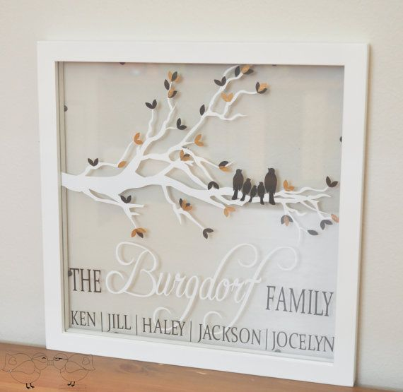 17 Best images about Family Trees on Pinterest | Beautiful family ...