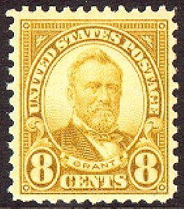 the history of postage stamps history essay Postage stamps history the first ever postage stamps in the world were introduced in may 1840, the penny black this may essentially be what you call a glimpse of.
