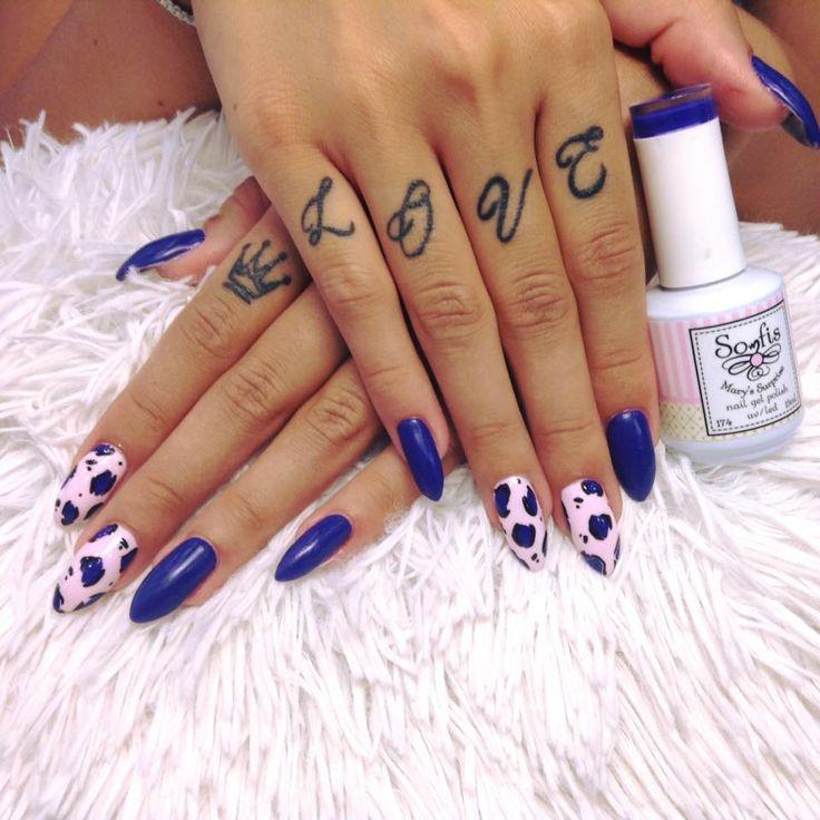 #nails #nailart #Nail #nailprocare #nailpolish  www.nailprocare.gr