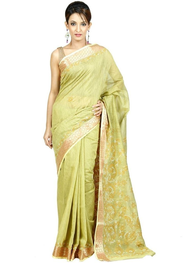 #Buy #Sarees Online which offers options and an opportunity to select the best one.
