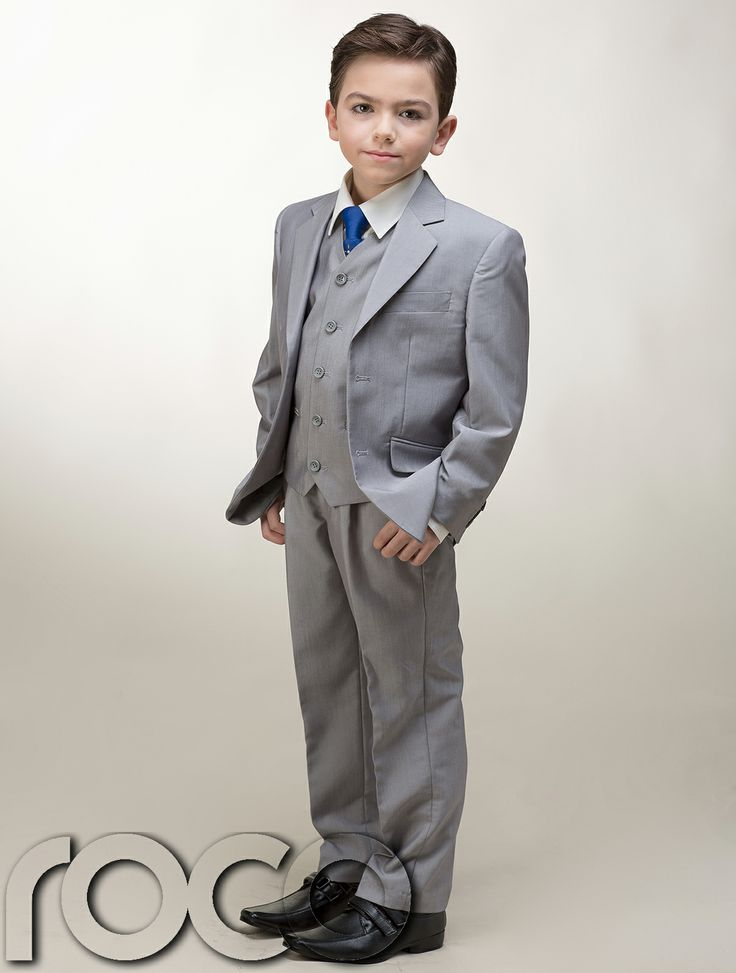 89 best images about first holy communion boy suites and ideas on Pinterest | Boys suits First ...