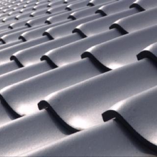 20 Best Unique Roof Designs Images On Pinterest Rooftops