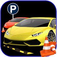 Driving School 2016 v 1.7.0 Hack MOD APK Games Simulation