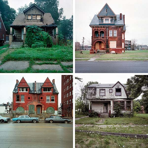 Mansions For Sale Cheap 81 best houses for sale in detroit images on pinterest | detroit